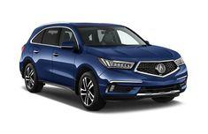 10 best ny car broker images third lease deals lease specials rh pinterest com