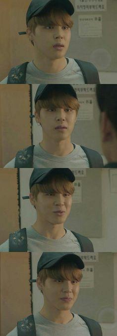 Jimin Jungkook, Bts Bangtan Boy, Taehyung, Park Ji Min, Steve Aoki, Rap, Wattpad, Dance Teacher, Army Love