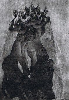 Valère Bernard (1860 - 1936), fue pintor, escritor y poeta francés. https://es.wikipedia.org/wiki/Val%C3%A8re_Bernard