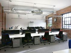 interior design office - Google Search