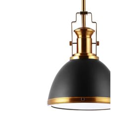 Homer 10 Kitchen Pendant Lighting, Kitchen Pendants, Ceiling Pendant, Home Ceiling, Ceiling Lights, Kitchen Black Counter, Traditional Interior, Types Of Metal, Diffuser
