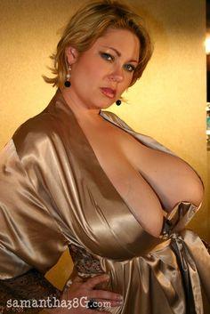 meet bbw or bhm, find your best love here.  http://www.bigdaddymatch.com