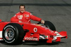 Motor racing-Schumacher out of coma, shifted to Swiss hospital