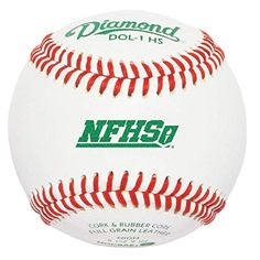 Amazing offer on Diamond Babe Ruth League Leather Baseballs 12 Ball Pack online - Proalloffer Adidas Men, Nike Men, Discount Gift Cards, Youth Baseball Gloves, Baseball League, Better Baseball, Baseball Equipment, Louisville Slugger, Win Or Lose