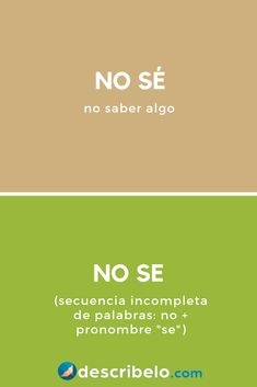 77 Ideas De Ortografía En 2021 Ortografía Gramática Española Ortografia Española