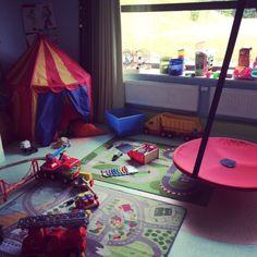 hotele przyjazne dzieciom, miejsca przyjazne dzieciom, hotele przyjazne rodzinie, wakacje z dziećmi, Krynica Zdrój, Eris, hotel dr Ireny Eris w Krynicy Zdrój