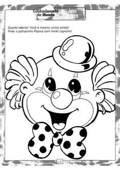 Painting Patterns, Fabric Painting, Art Education, Mardi Gras, Coloring Pages, Hello Kitty, Snoopy, Clip Art, Drawings