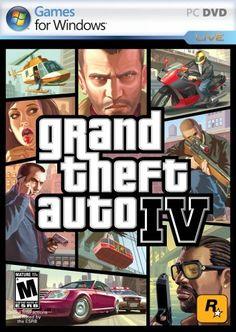 Grand Theft Auto IV - PC by Rockstar Games, http://www.amazon.com/dp/B001BNFQKO/ref=cm_sw_r_pi_dp_v0Hpsb08MZ1NZ