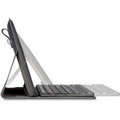 multi-angle stand | island keys | Belkin