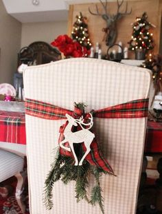 25-Tartan-Decor-Ideas-You-Must-Try-This-Christmas-6