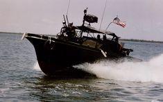 South Vietnam, Vietnam War, Vietnam History, Brown Water Navy, Navy Cross, Pt Boat, Boston Whaler, Attack Helicopter, Naval History
