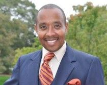 Gifted minister of music leaves church after stellar career    #examiner.com
