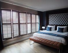 109 beste afbeeldingen van raamdecoratie 4living blinds curtains