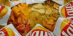 Lays Do Us A Flavor Contest Has Some Pretty Odd Frontrunners