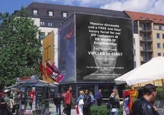 Is this the best VIP club ? Text VIPCLUB to 60607 #vip