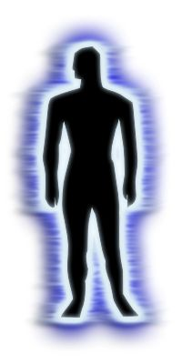 Your Etheric body is a body of Etheric or subtle matter which furnishes the basic blue print for your physical body. Every cell in your physical body has an etheric counterpart. Reiki, Love Chakra, Varicose Veins Treatment, Earth Spirit, Auras, Chakra Healing, Archetypes, Yoga Poses, Spirituality