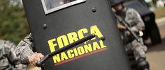 InfoNavWeb                       Informação, Notícias,Videos, Diversão, Games e Tecnologia.  : Força Nacional ficará por mais 90 dias no Rio, aut...