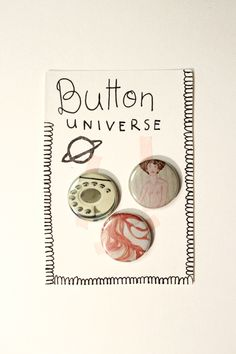 Artation: 6 CHF Chf, Badge, Hipster, Buttons, Fancy, Vintage, Hipsters, Hipster Outfits, Badges