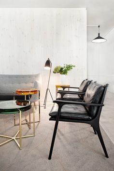 Hellenflow   Copenhage   Kristine Funch   Engamado   cubículos   diseño   iconos   proyecto   contraste   - Blog
