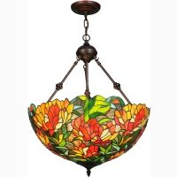 Buy the Meyda Tiffany 134531 Mahogany Bronze Direct. Shop for the Meyda Tiffany 134531 Mahogany Bronze Lamella 3 Light Wide Hand-Crafted Pendant with Stained Glass and save. Lantern Pendant, Pendant Lighting, Willow Green, Blossom Flower, Ceiling Fixtures, Glass Shades, Stained Glass, Fused Glass, Glass Art