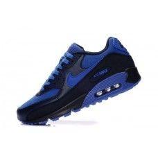 promo code e47a3 be9f5 Nike Air Max 90 Obsidian Royal Nike Air Max Mens, New Nike Air, Cheap