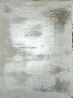 P H I L L I P S : Under the Influence, JACOB KASSAY, Untitled #white #art