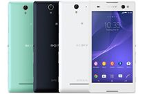 We are the best Sony Xperia Service Center in Chennai. We have experienced and highly talented technicians to take care of the products and make recover fast.
