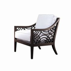 I pinned this Manhattan Lounge Chair from the David Francis event at Joss and Main!