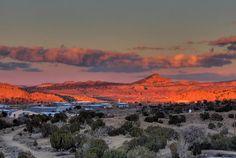 gallup_churchrock_sunset.jpg