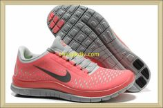 Buy 2020 For Sale Women Nike Free Running Shoe from Reliable 2020 For Sale Women Nike Free Running Shoe suppliers.Find Quality 2020 For Sale Women Nike Free Running Shoe and preferably on 2020 Nike Free Run 2, Nike Free Runs For Women, Women Nike, Roshe Run Shoes, Nike Roshe Run, Nike Shoes Cheap, Nike Free Shoes, Cheap Nike, Nike Outfits