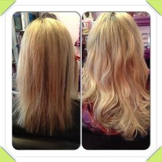 Great lengths hair extensions toronto price