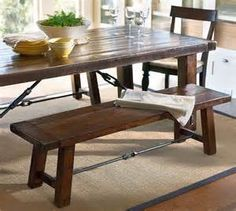 Image detail for -kitchen table benches with storage Kitchen table benches