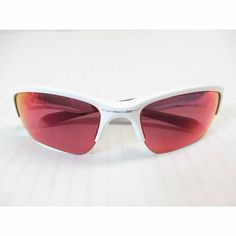 cc9c78aed05e Used Authentic OAKLEY PRIZM Men Sunglasses Junior Free Shipping from Japan   affilink  polarizedsunglasses