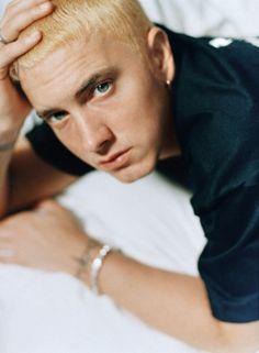 Steven Universe, Eminem Smiling, Marshall Eminem, Rapper, Eminem Photos, The Real Slim Shady, Eminem Slim Shady, Bae, Rap God