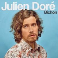 Julien Doré - Bichon (CD, Album) - nie pogardzę wersją Deluxe 2 CD :D