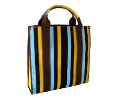 Tramontano Borse e Accessori - Napoli  #bag #made in italy