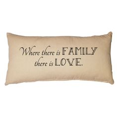 Love Pillow Case From Modern Family : Purple flowers, Pillows and Words on Pinterest