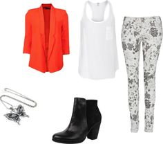 """""""129"""" by amberbamber11 on Polyvore"""