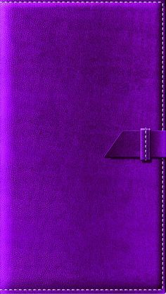 Bright Purple, Purple Rain, Pink, Iphone Wallpapers, Wallpaper Backgrounds, Mauve, Purple Wallpaper, Cellphone Wallpaper, Heart