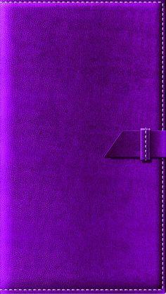 Heart Iphone Wallpaper, Cellphone Wallpaper, Iphone Wallpapers, Purple Wallpaper, 3d Wallpaper, Wallpaper Backgrounds, Bright Purple, Purple Rain, Pink