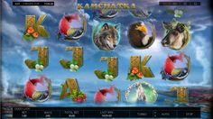 casino online uk no deposit bonus Gta 5 Online, Online Casino, Money, Euro, Australia, Sign, Silver, Signs, Board