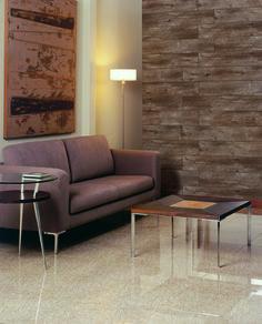 """Porcelanato Wood Rústico HD - 16x100,7cm / 6,5x40"""""""