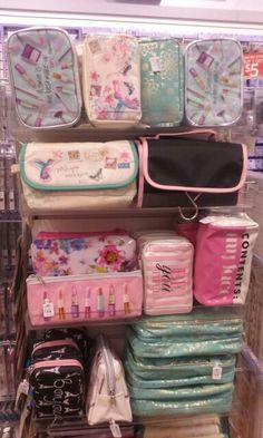Was at claires today