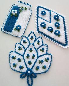 Fancy Spring Flower Fiber Model Making – Knitting Models For other models, you can visit … Crochet Doilies, Crochet Flowers, Crochet Designs, Spring Flowers, Fiber Art, Stuff To Do, Diy And Crafts, Nail Designs, Fancy