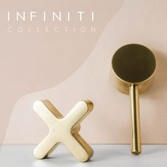 Infiniti Collection Tapware - Landing Page Laundry In Bathroom, Bathroom Inspo, Bathroom Inspiration, New Infiniti, Minimalist Home Interior, Industrial House, Bathroom Interior Design, Bright, Change