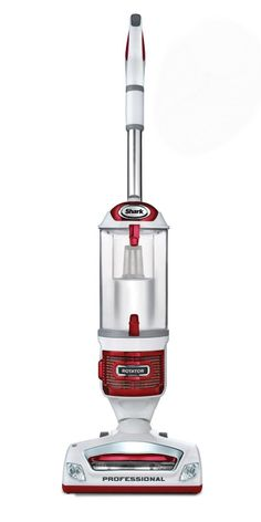The V Shape Of The Poweredge Pet Stick Vacuum S Base Helps