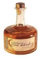 Whisky   Beverage Depot Liquors   (410) 661-7922