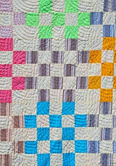 "Coming from Kathi Macias and New Hope Publishers in 2013—2014, The Moses Quilt, The Christmas Quilt, The Impossible Quilt""  www.kathimacias.com   Image from www.dreamstime.co..."