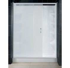 http://michaeldimauro.com/dreamline-dl-6106lfr-infinity-shower-door-with-frosted-glass-60-22-72-22-with-left-drain-amazon-36-22-60-22-shower-base-and-backwall-p-3463.html