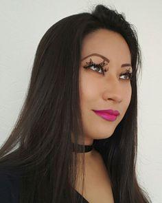 Ombre Lips / Halloween Make Up | Maquiagem de Dia das Bruxas